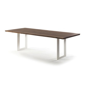 CR&S Riva Darwin Table