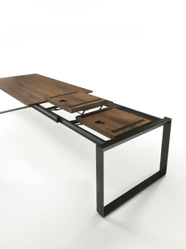 CR&S Riva 1920 Infinity Table