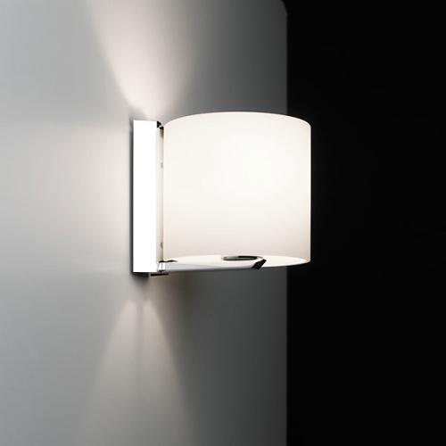 Cristian Díez Silo Lamp
