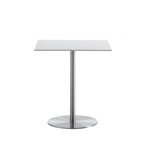 C.S.C. T1 Table