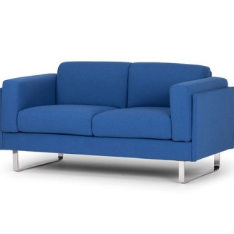 d-FLUX Design Cab Armchair and Sofa
