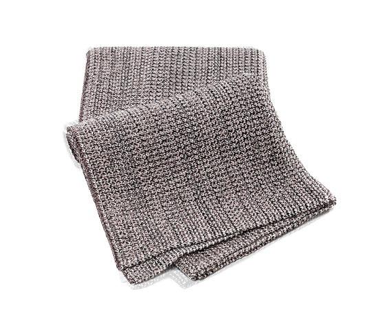 Dagmar Heinrich Ac03 Rete Blanket