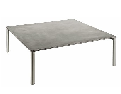 Damian Williamson Spillino Small Table