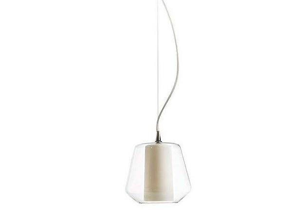 Daniele Gualeni Etica Lamp
