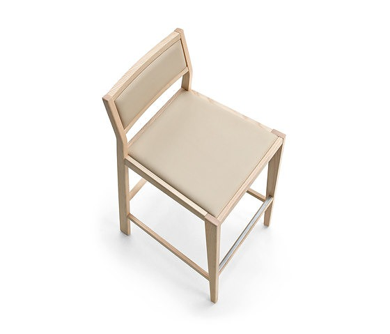 Daniele Lo Scalzo Moscheri Aruba Seating Collection