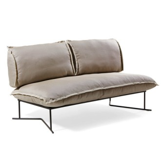 Daniele Lo Scalzo Moscheri Colorado Sofa