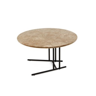 Daniele Lo Scalzo Moscheri Colorado Table