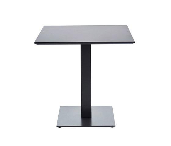 Daniele Lo Scalzo Moscheri Tight Table