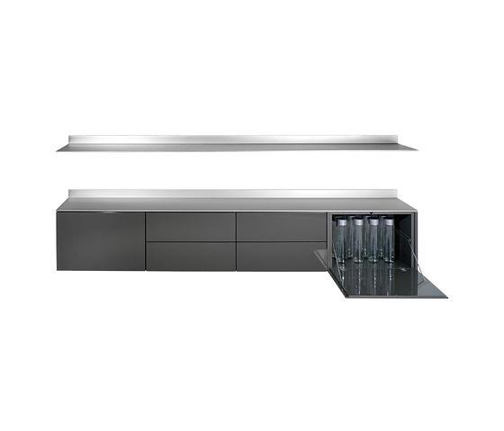 Dante Bonuccelli S7 Storage Collection