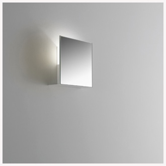David Chipperfield Corrubedo Lamp