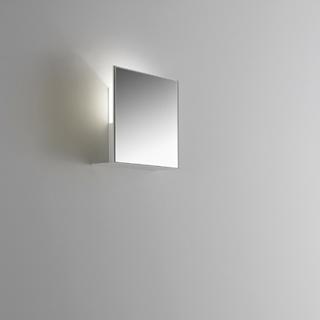 David Chipperfield Corrubedo Lamp