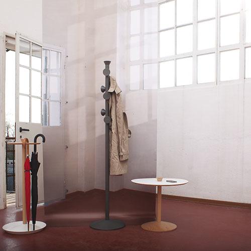 David Dolcini Totem - Charlie Umbrella Stand