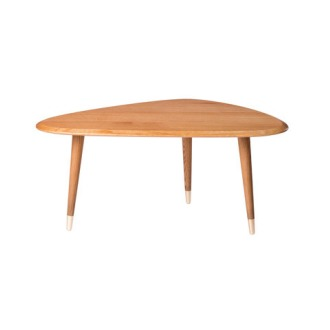 David Hodkinson Fifties Coffee Table