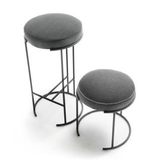 David Lopez Quincoces Nina Stool