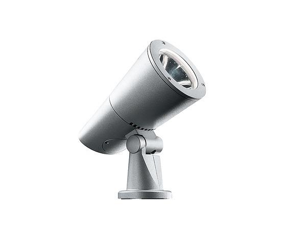 David Morgan Associates Spr Series Ceiling Lamp