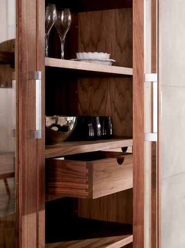 Davide Riva and Maurizio Riva Colonia Storage Collection