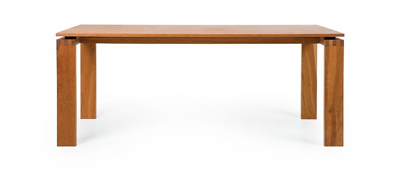 De La Espada Atlantico Table