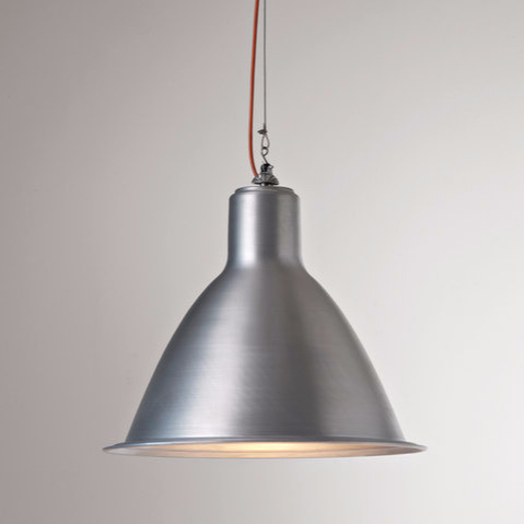 De Castelli Hangar Lamp