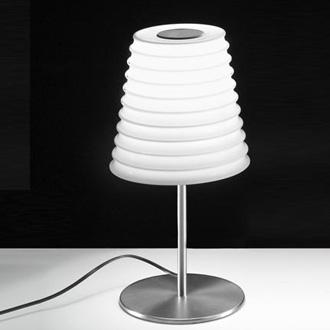 Defne Koz Modulo Lamp