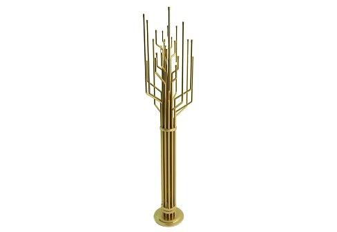 Delightfull Janis Floor Lamp