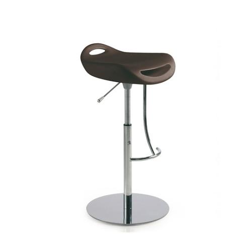 Delineodesign Twenty Chairs