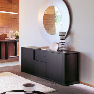 M. Dell'Orto and E. Garbin Bryant Sideboard