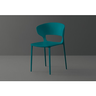 Desalto Koki Chair