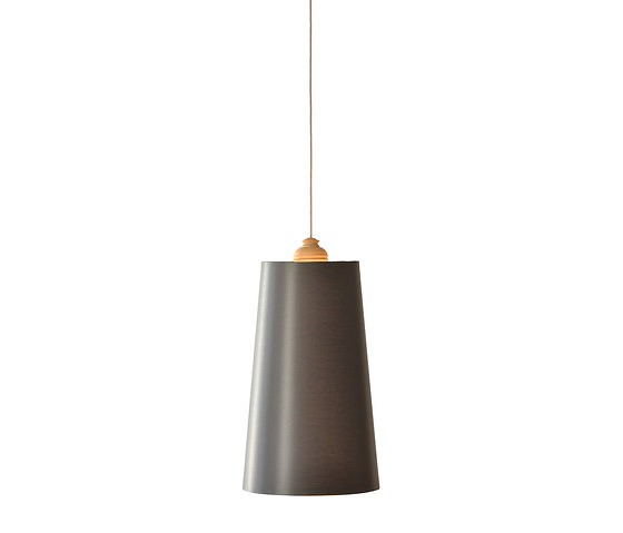 Design Ab Werk Thilda Pendant Lamp
