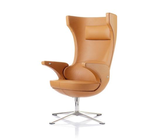 Design Concern I Sit Amp I Twist Armchair