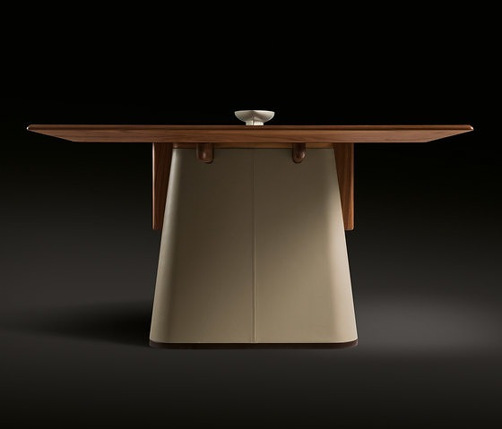 Design MVW Fang Table