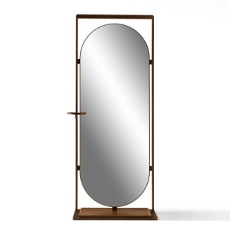 Design MVW Narcisse Mirror