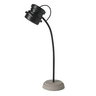 Diesel Tool Table Lamp