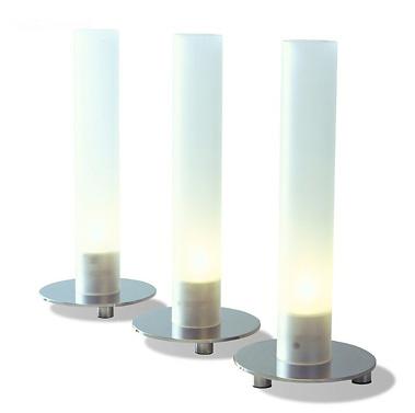 Dogg Design Tuba Lamp