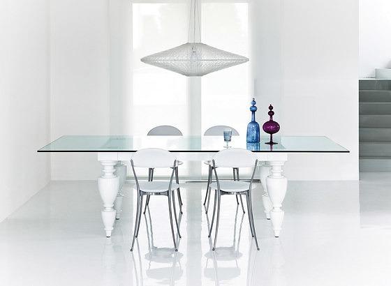 Dominique Mathieu Dorian 7025 Table