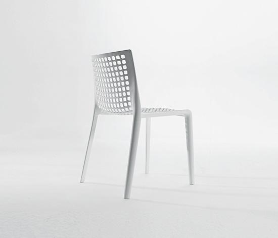 Dondoli & Pocci 288 Chair