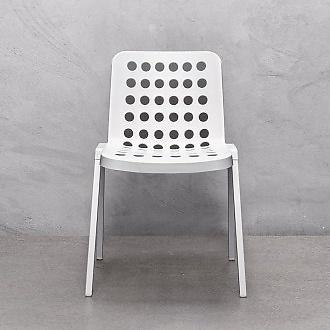 Dondoli and Pocci Koi-Booki Chair