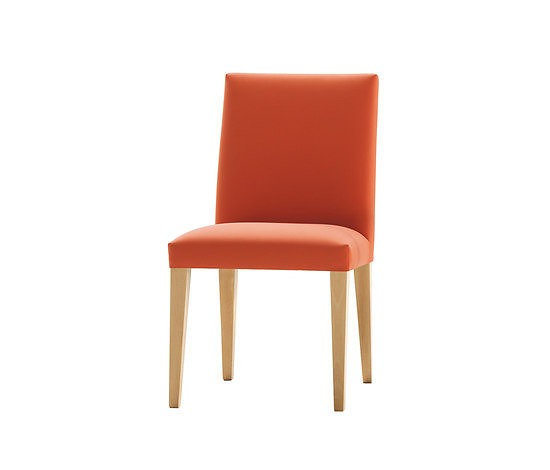 Dual Design Lola Chair