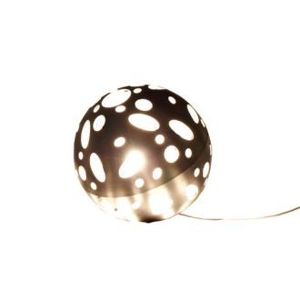 Dutchglobe Floorplanet Lamp