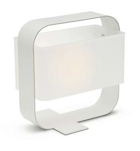 DZ Studio Ursa Table Lamp