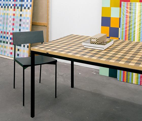 Kitsune For E15 Table
