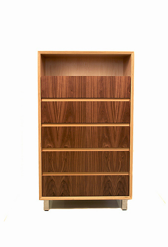 Eastvold Furniture Jackson Dresser