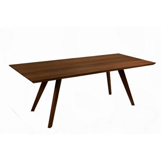 Eastvold Furniture Alden Dining Table