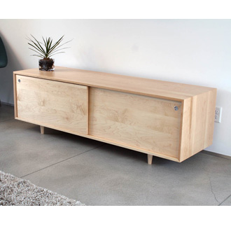 Eastvold Furniture Classic Credenza