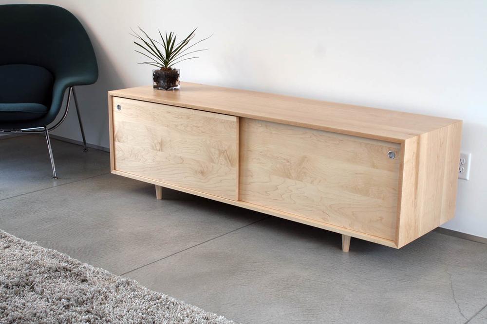 Eastvold Furniture Classic Credenza