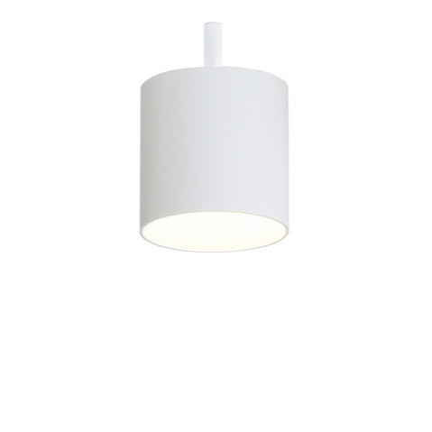 Eden Design De Light Ful Lamp