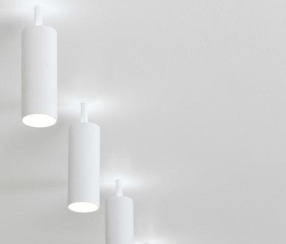 Eden Design De Light Ful Lamp