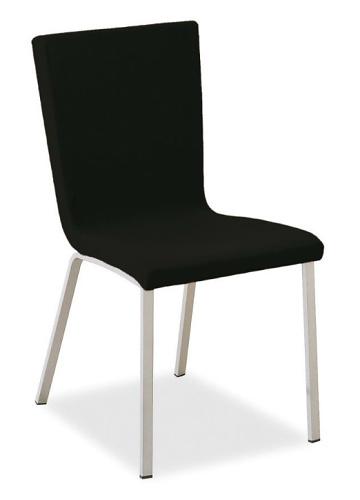 Edi & Paolo Ciani Life Chair