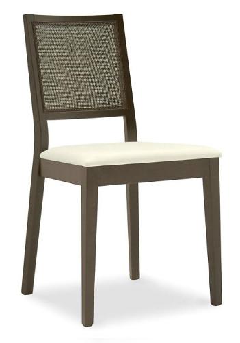 Edi & Paolo Ciani Style C Chair