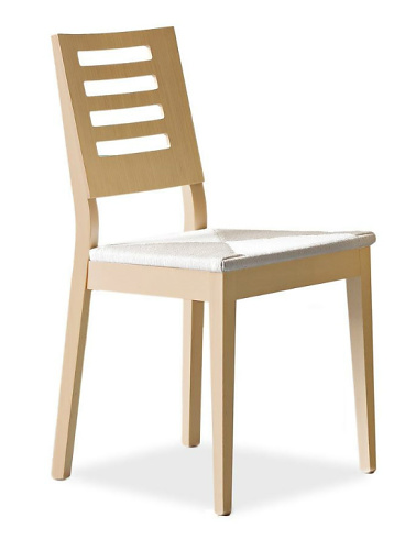 Edi & Paolo Ciani Style Chair
