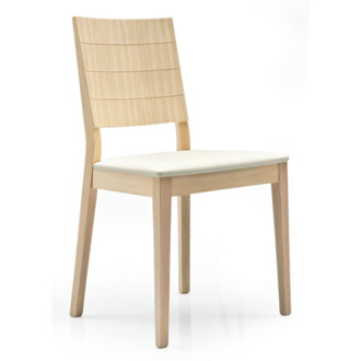 Edi & Paolo Ciani Styleline Chair